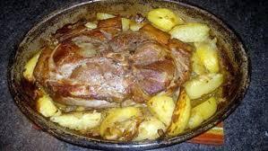 cuisiner rouelle de porc les meilleures recettes de rouelle de porc vin