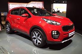 kia jeep 2015 new 2016 kia sportage goes on sale from 17 995 auto express