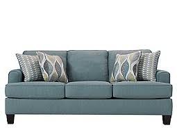 sleeper sofas sofa beds and leather sleepers raymour and