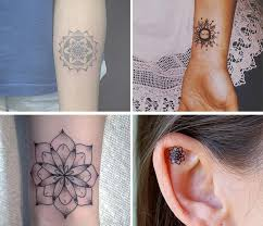 91 best tattoo images on pinterest small tattoos drawings and