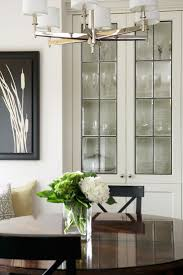 the 25 best leaded glass cabinets ideas on pinterest stained