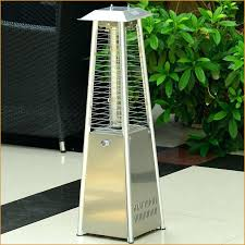 Table Top Gas Patio Heaters Table Top Gas Patio Heater Buy Garden Heater Garden Glow Table