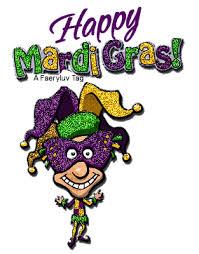 mardi gras joker glitter graphics the community for graphics enthusiasts