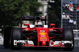 scuderia f1 scuderia and oz second in azerbaijan oz racing