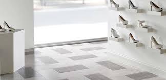 Laminate Tile Floors Laminate U0026 Vinyl Alite Flooring