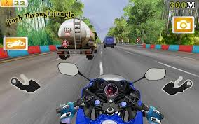 dhoom 3 apk dhoom 3 bike rider traffic apk by do it