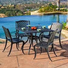 awnings for patios offset patio umbrella costco wilson and fisher