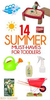 26 best kid stuff summer fun images on pinterest diy summer