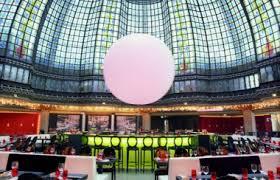 Jaux La Brasserie Au Bureau Dans Les Locaux Where To Eat In Tourist Office Official Website