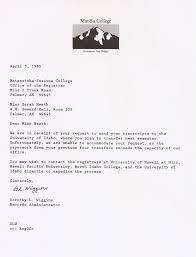 Transfer Request Letter In Bank sle transfer letter turtletechrepairs co