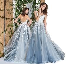 Unique Wedding Dress 5 Things You Should Know About Unique Wedding Dress Papilio