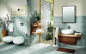 designer bad deko ideen fantastisch badezimmer dekoration bad deko zum selbermachen bad
