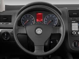 2008 volkswagen rabbit reviews and rating motor trend