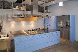 fournisseur cuisine fournisseur de cuisine pour professionnel accueil high