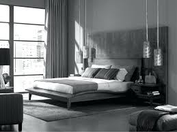 decorations black and white home decor pinterest white home