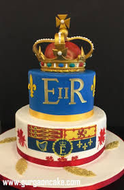 1695 best birthday cake images on pinterest birthday cakes and