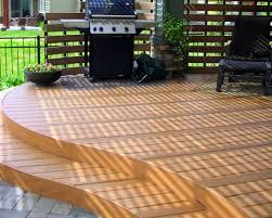 Deck Patio Design Pictures by 136 Best Timbertech Decks Images On Pinterest Decking Deck