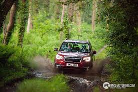 subaru forester xt off road subaru forester isn u0027t perfect instead it is fabulous rms motoring