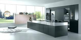 modele de cuisine en u modale cuisine moderne exemple de cuisine moderne modale de cuisine