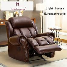100 Real Leather Sofas Popular 100 Genuine Leather Sofa Buy Cheap 100 Genuine Leather