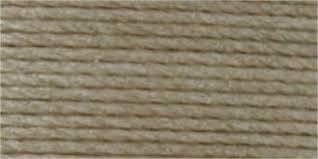 Coats And Clark Upholstery Thread New Coats U0026 Clark Extra Strong Upholstery Thread Sewing Quilting