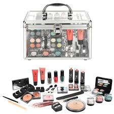 makeup artist box makeup box make up