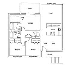 2 bedroom house plans in uganda getpaidforphotos com