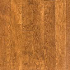 wheat honey maple engineered hardwood flooring