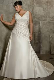 plus size wedding dress designers wedding dress designers list biwmagazine