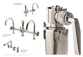 waterworks faucets price not available waterworks bathroom