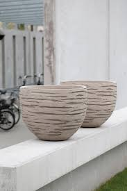 atelier vierkant ug work outdoor pinterest atelier and planters