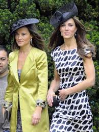 middleton pippa kate and pippa middleton fight quiet war celebsnow