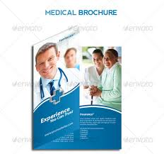 healthcare brochure templates free 14 creative 3 fold photoshop indesign brochure templates web