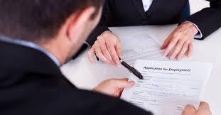 Calljobs Home Actps Employment Portal