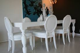 home dining rooms part 6