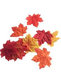 maple leaf garland with lights halloween decorations lighted garland artificial fall garland
