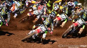 ama motocross 2013 motocross outdoor nationals 2013 images reverse search
