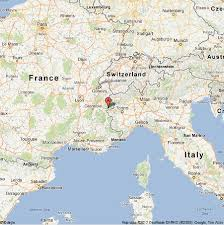 England Google Maps by Map Of South France And Italy Deboomfotografie
