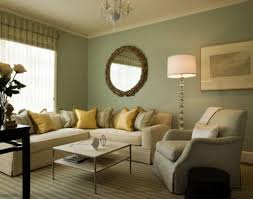 sage green living room ideas the best sage living room ideas green on green living room