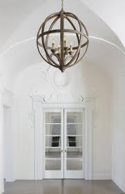 Foyer Chandelier Ideas Chandelier For Entryway Chandelierlsin Co Ottomans