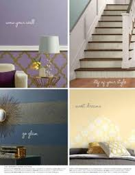 natural blondes devine color living room pinterest natural