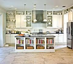 Inside Kitchen Cabinet Storage Modern Kitchen Cabinet Storage Ideas Corner Kitchen Storage