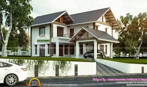 Modern Hillside House Plans 14 Perfect Images Hillside House Designs House Plans 76745