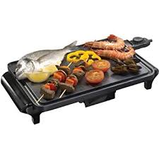 cuisine tout orva orva 13573 56 plancha 1300 w amazon fr cuisine maison