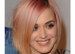 brondie hair amelia rocha tendência de cabelos que vão bombar em 2016