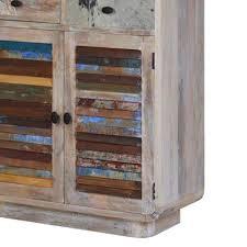 Wohnzimmerschrank Aus Weinkisten Anbauwand Holz Möbel Ideen Und Home Design Inspiration
