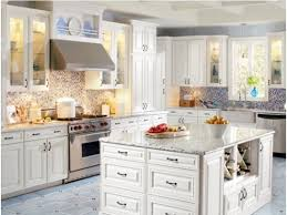 antique white kitchen ideas antique white kitchen cabinets for kitchen zach hooper photo
