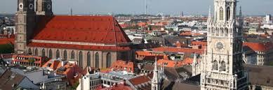 hotel hauser an der universitaet mníchov recenzie a porovnanie booking com hotels in munich book your hotel now
