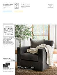 Williams And Sonoma Home by Williams Sonoma Home Global Chic Early Fall 2017 Page 84