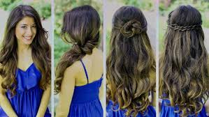 haircuts for long curly thick hair ideas about long hairstyles for wavy thick hair cute hairstyles